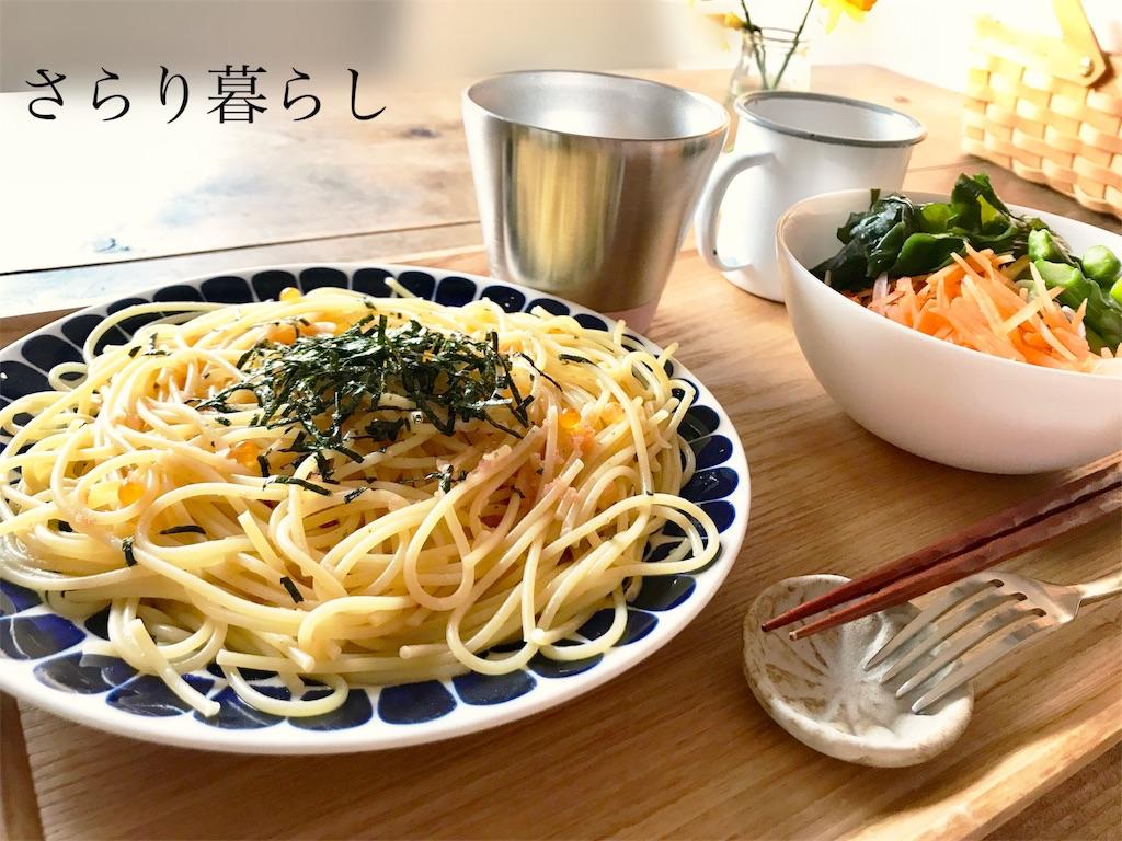 f:id:yuzushiohamachi:20180329102622j:image