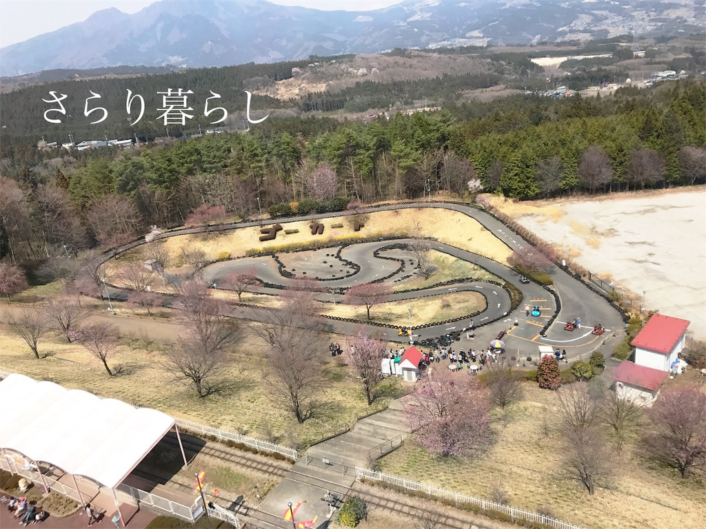 f:id:yuzushiohamachi:20180403235915j:image