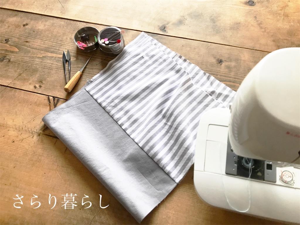 f:id:yuzushiohamachi:20180407083716j:image