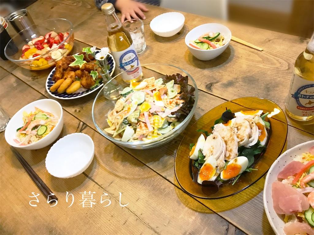 f:id:yuzushiohamachi:20180410082137j:image