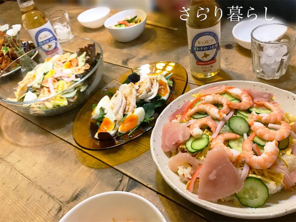 f:id:yuzushiohamachi:20180410082520j:image