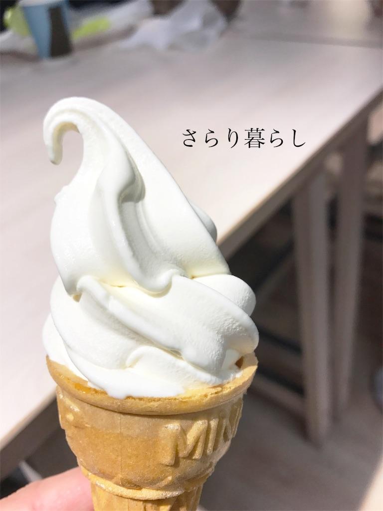 f:id:yuzushiohamachi:20180416081526j:image