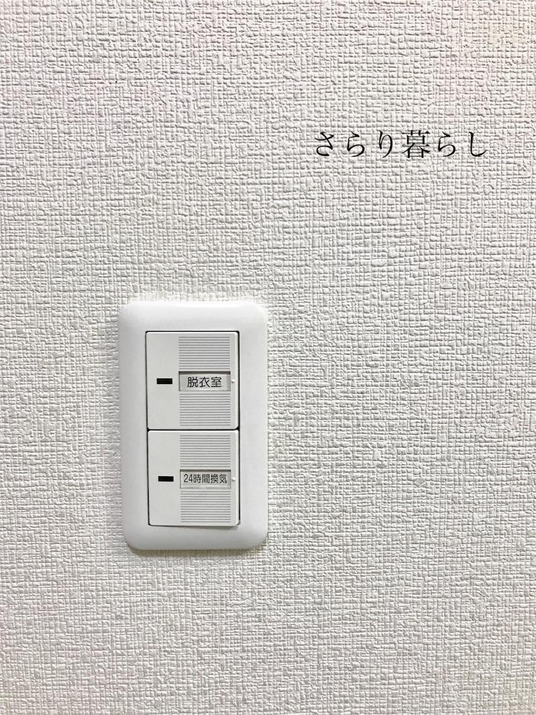 f:id:yuzushiohamachi:20180419135506j:image