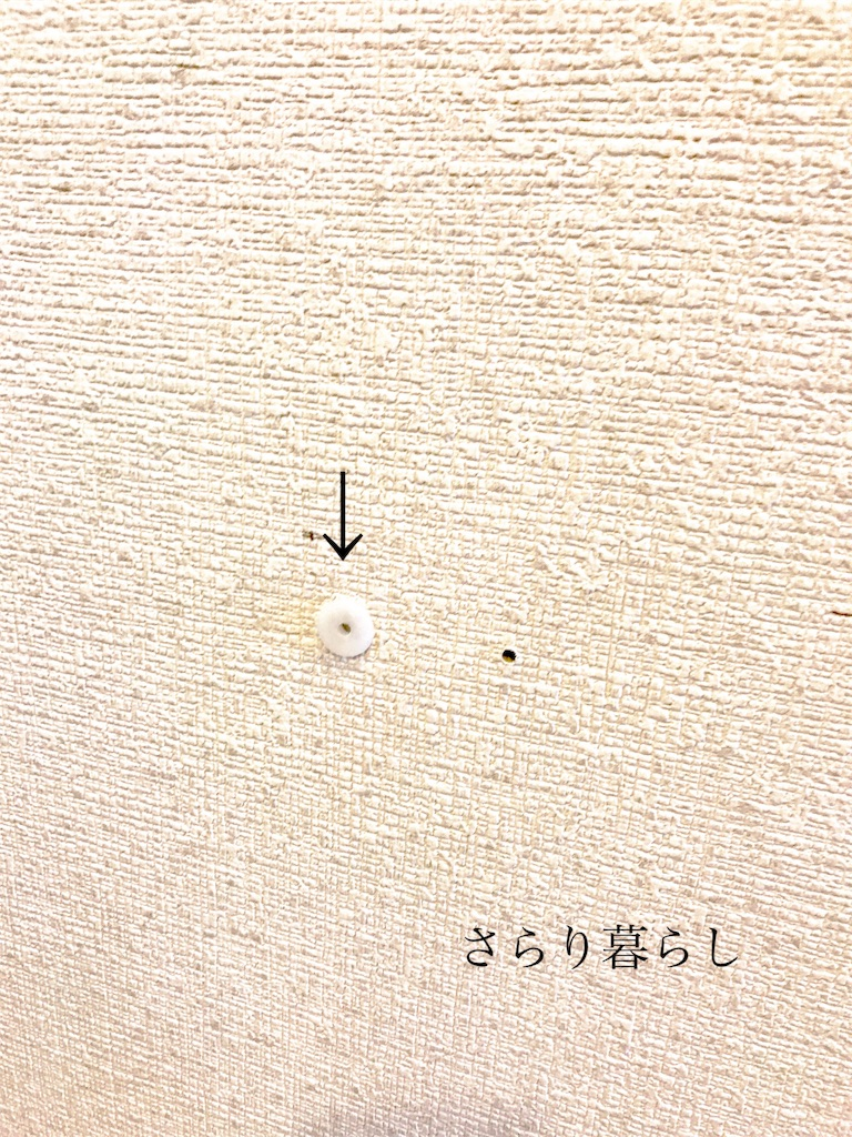 f:id:yuzushiohamachi:20180422211317j:image