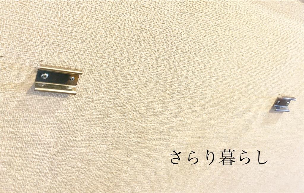 f:id:yuzushiohamachi:20180422211857j:image