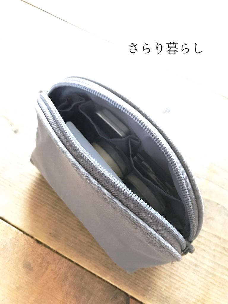 f:id:yuzushiohamachi:20180505233340j:image