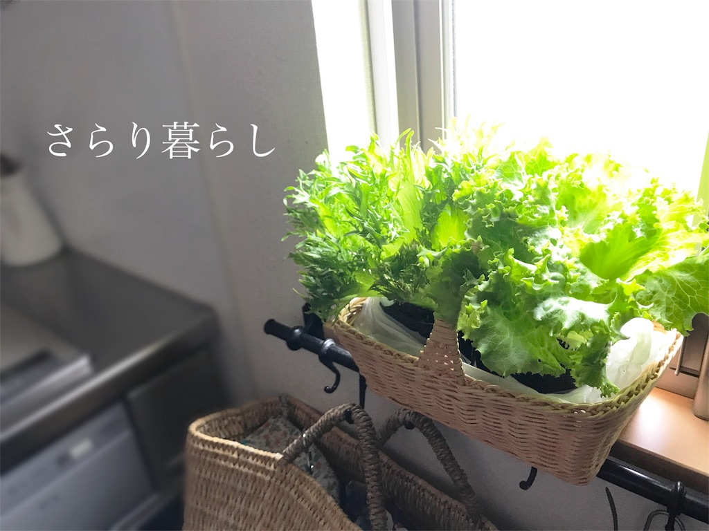 f:id:yuzushiohamachi:20180507225642j:image