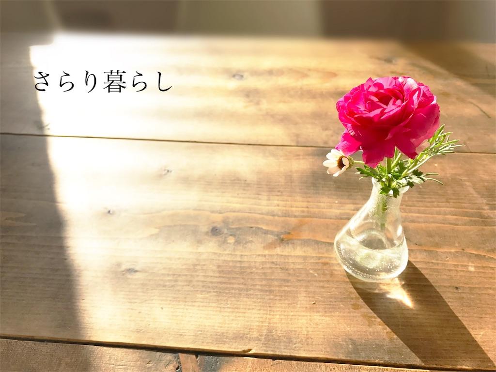 f:id:yuzushiohamachi:20180511185712j:image