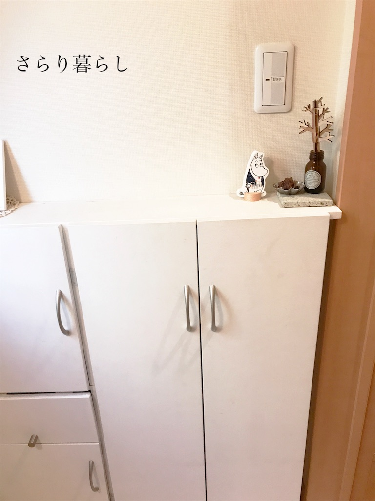 f:id:yuzushiohamachi:20180520003203j:image