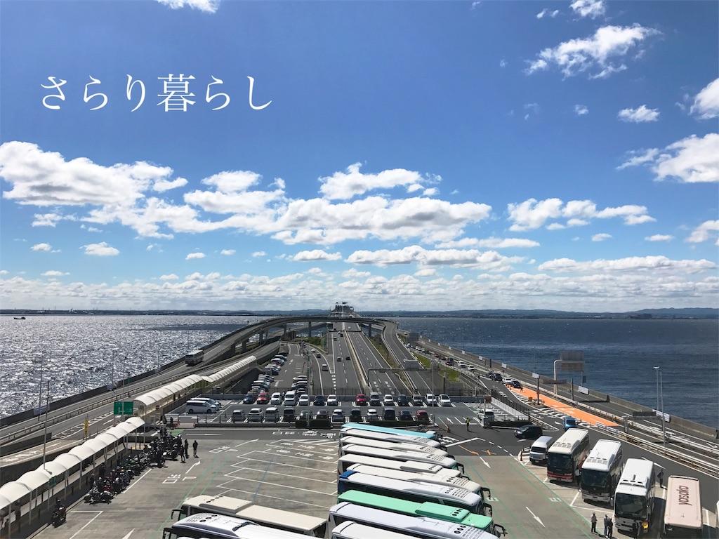 f:id:yuzushiohamachi:20180521210408j:image