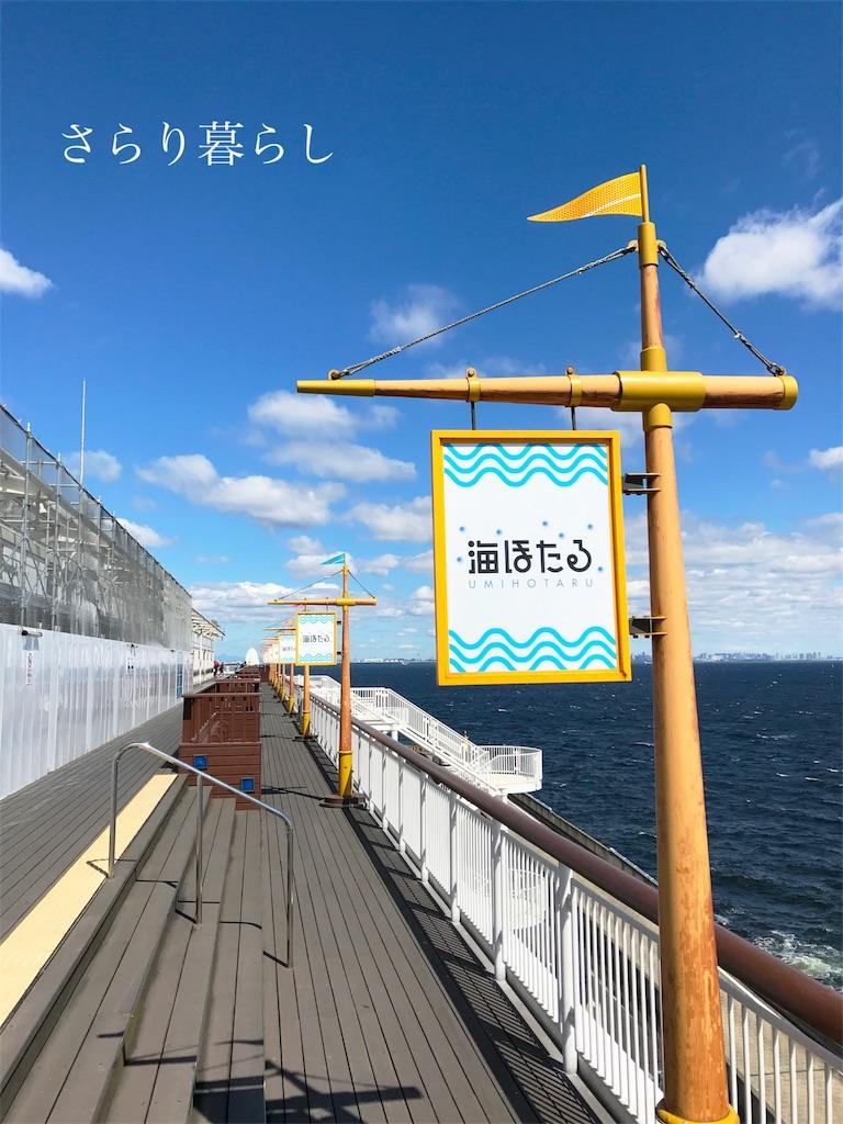f:id:yuzushiohamachi:20180521210533j:image