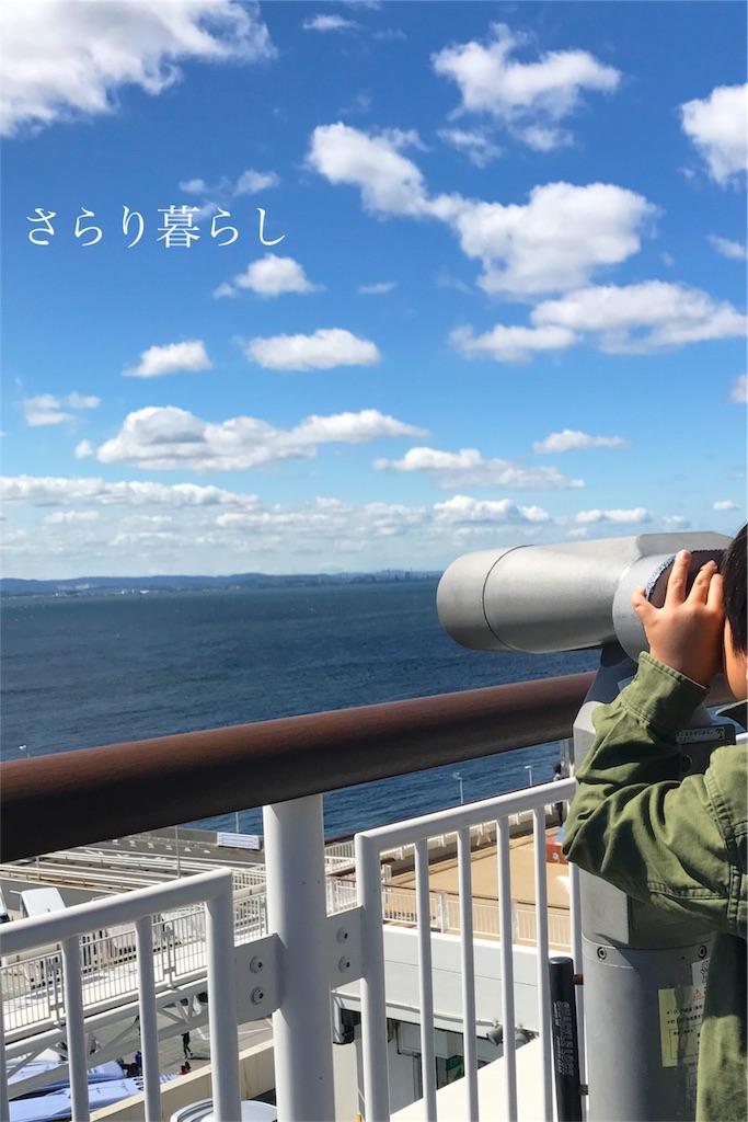 f:id:yuzushiohamachi:20180521213240j:image