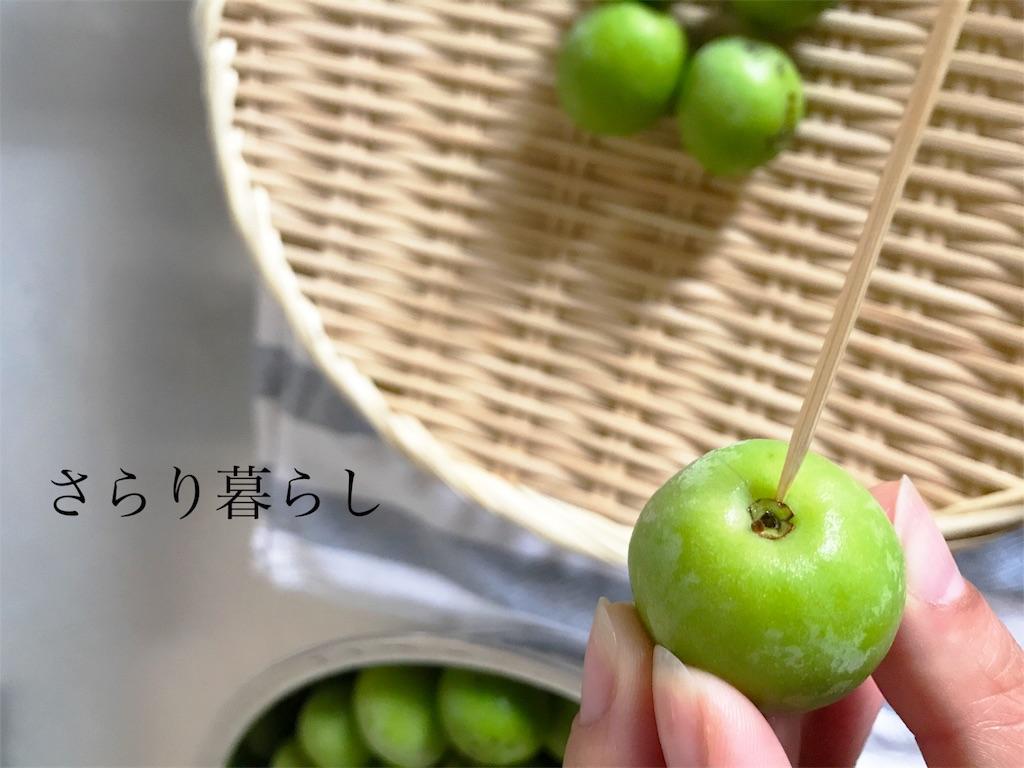 f:id:yuzushiohamachi:20180604123258j:image