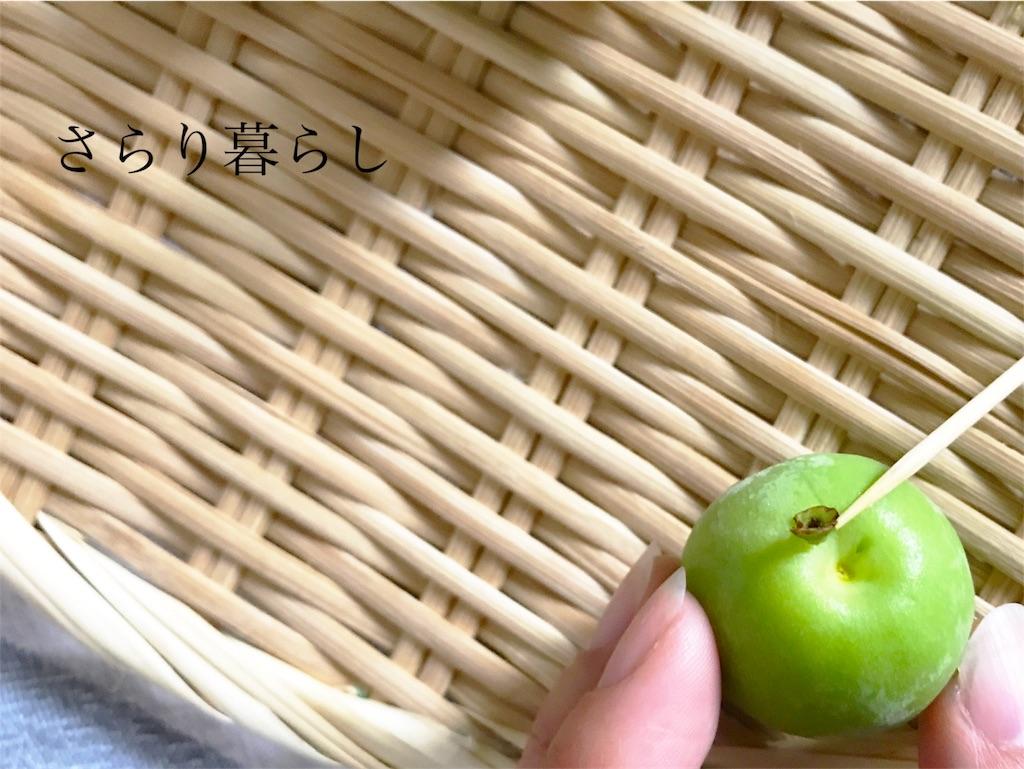 f:id:yuzushiohamachi:20180604123414j:image