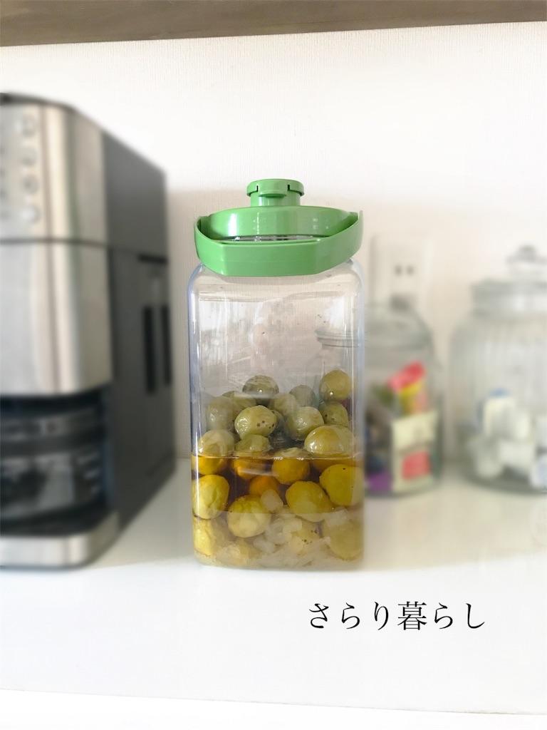 f:id:yuzushiohamachi:20180604182129j:image