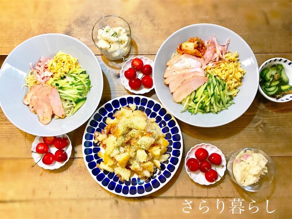 f:id:yuzushiohamachi:20180626121647j:image