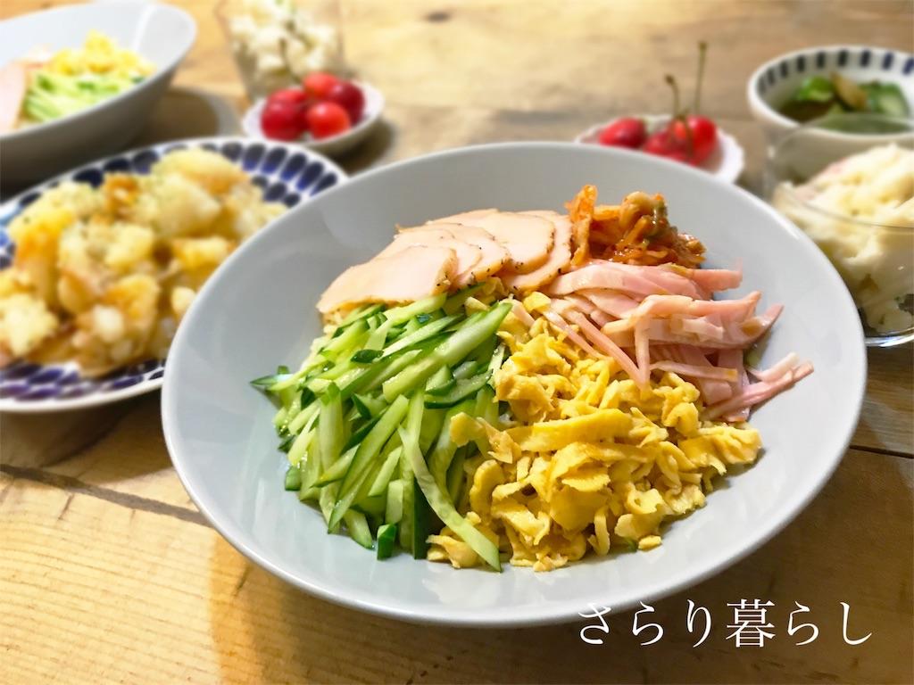 f:id:yuzushiohamachi:20180626124805j:image