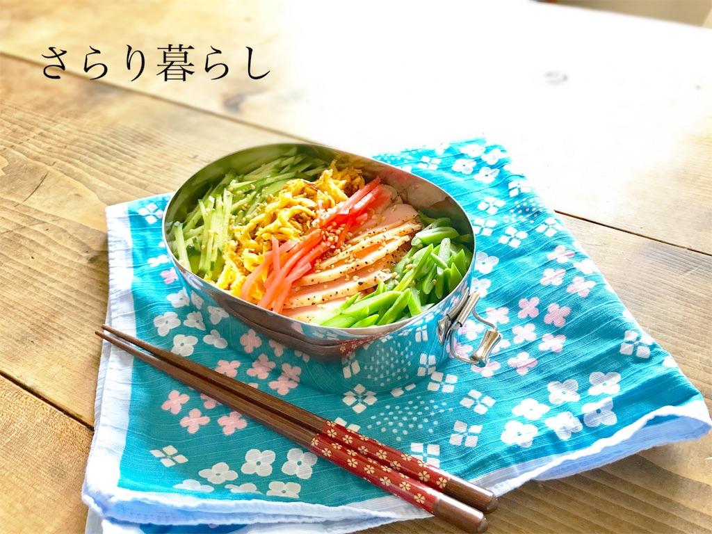 f:id:yuzushiohamachi:20180629123025j:image