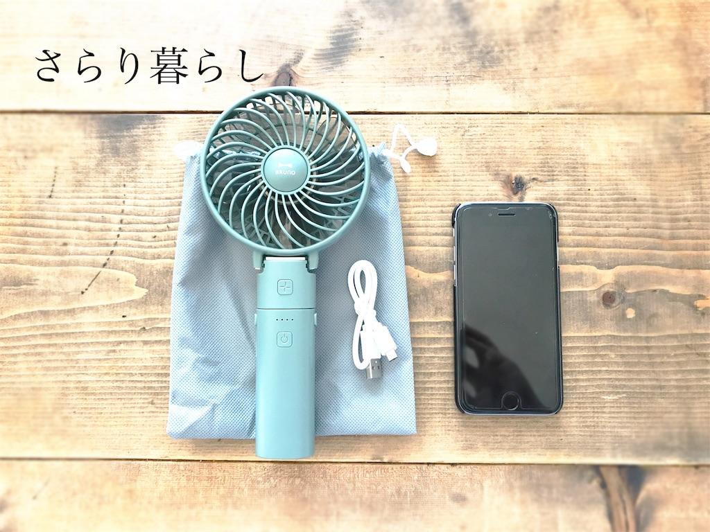 f:id:yuzushiohamachi:20180629123510j:image