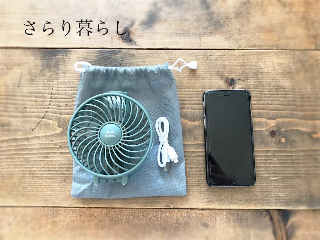 f:id:yuzushiohamachi:20180629123941j:image