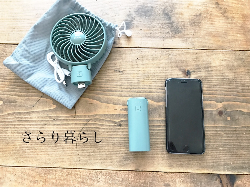 f:id:yuzushiohamachi:20180629131135j:image