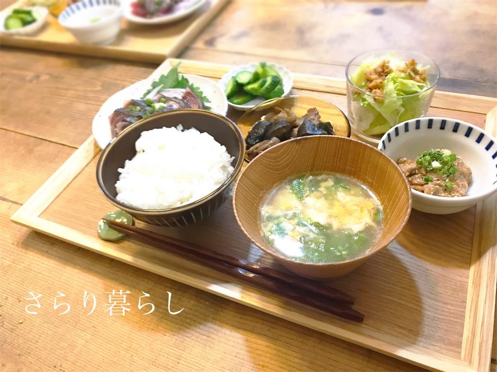 f:id:yuzushiohamachi:20180705232654j:image