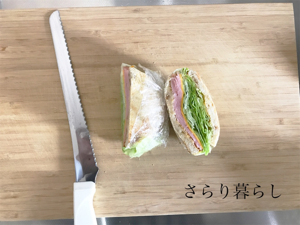 f:id:yuzushiohamachi:20180710081643j:image