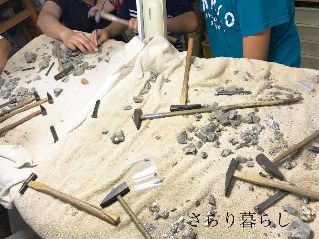 f:id:yuzushiohamachi:20180806210938j:image