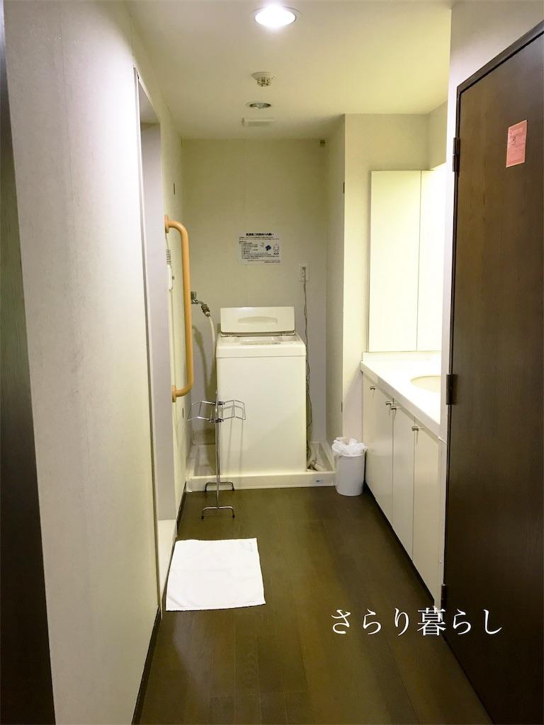 f:id:yuzushiohamachi:20180806223933j:image
