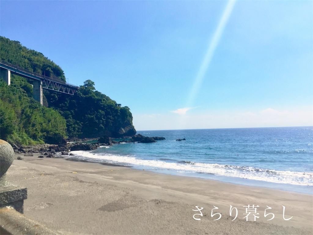 f:id:yuzushiohamachi:20180808063745j:image