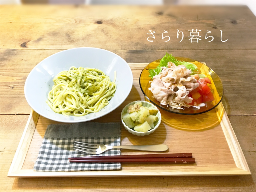 f:id:yuzushiohamachi:20180809110108j:image