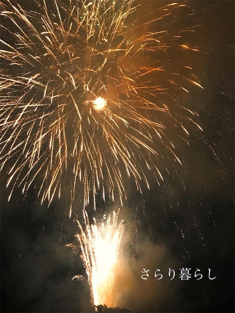 f:id:yuzushiohamachi:20180831213357j:image