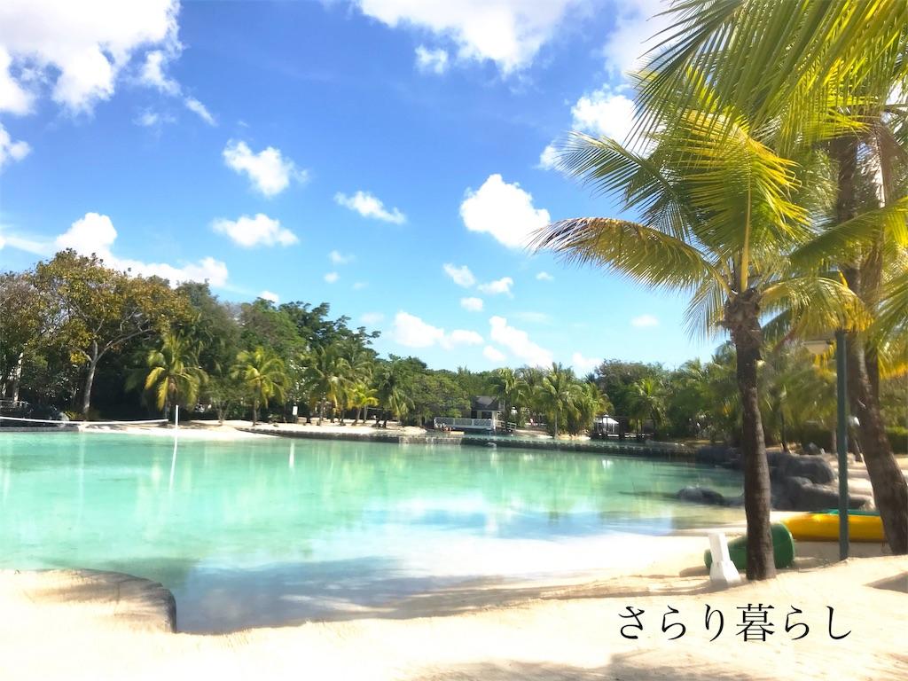 f:id:yuzushiohamachi:20190422000850j:image