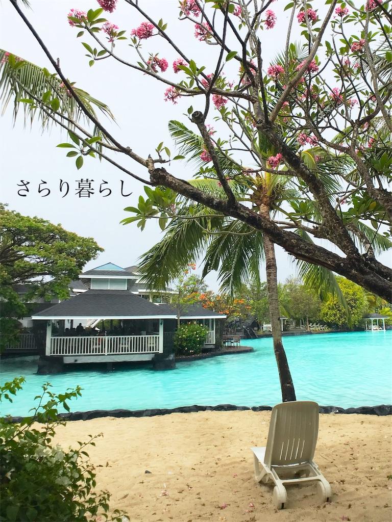 f:id:yuzushiohamachi:20190422005148j:image