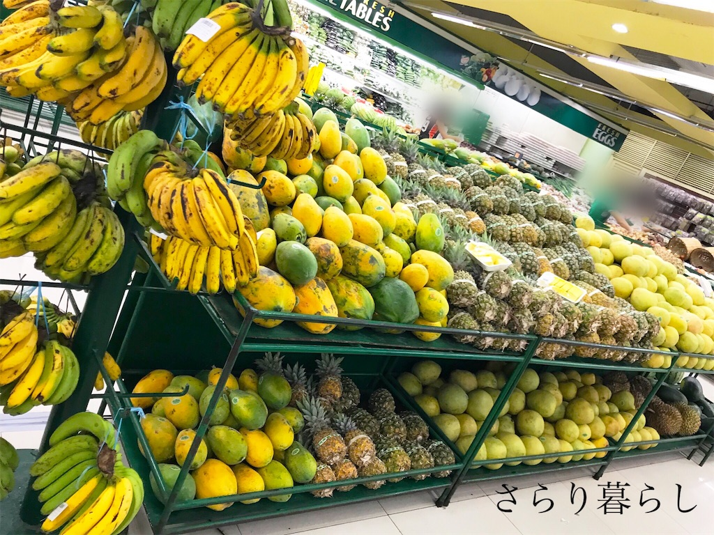 f:id:yuzushiohamachi:20190422081809j:image