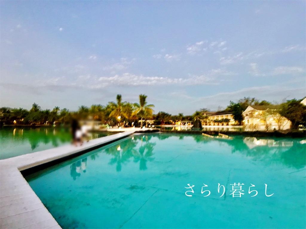 f:id:yuzushiohamachi:20190422200140j:image