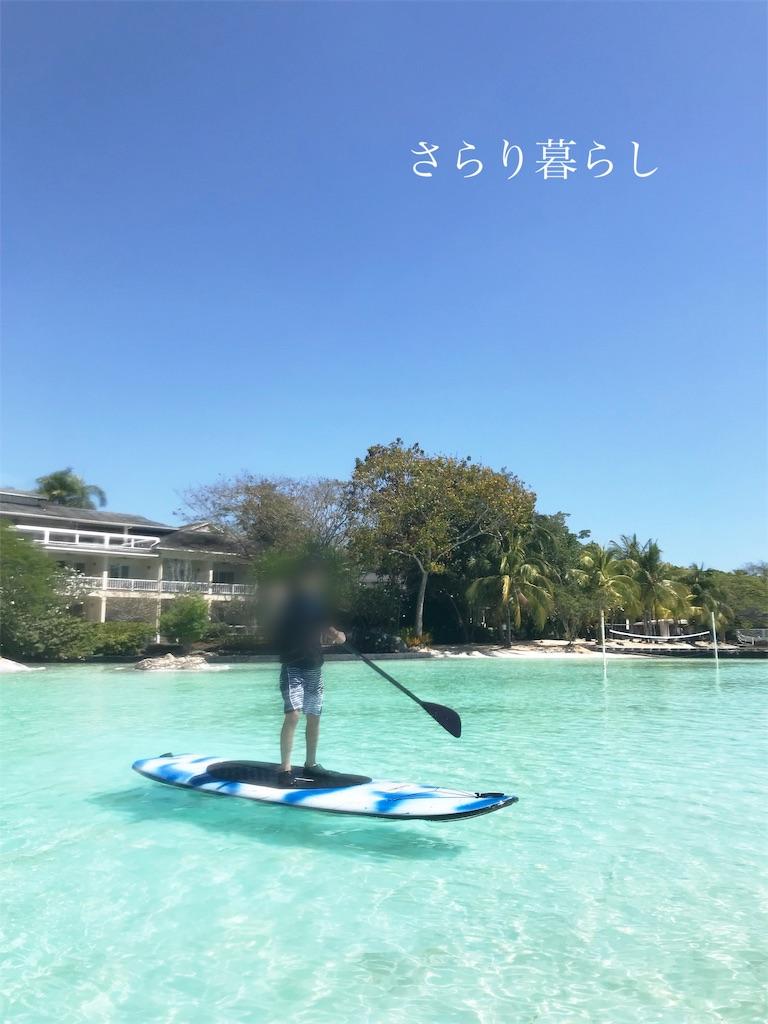 f:id:yuzushiohamachi:20190425224044j:image