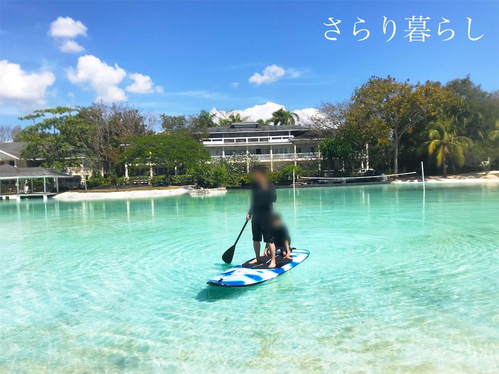 f:id:yuzushiohamachi:20190425225128j:image