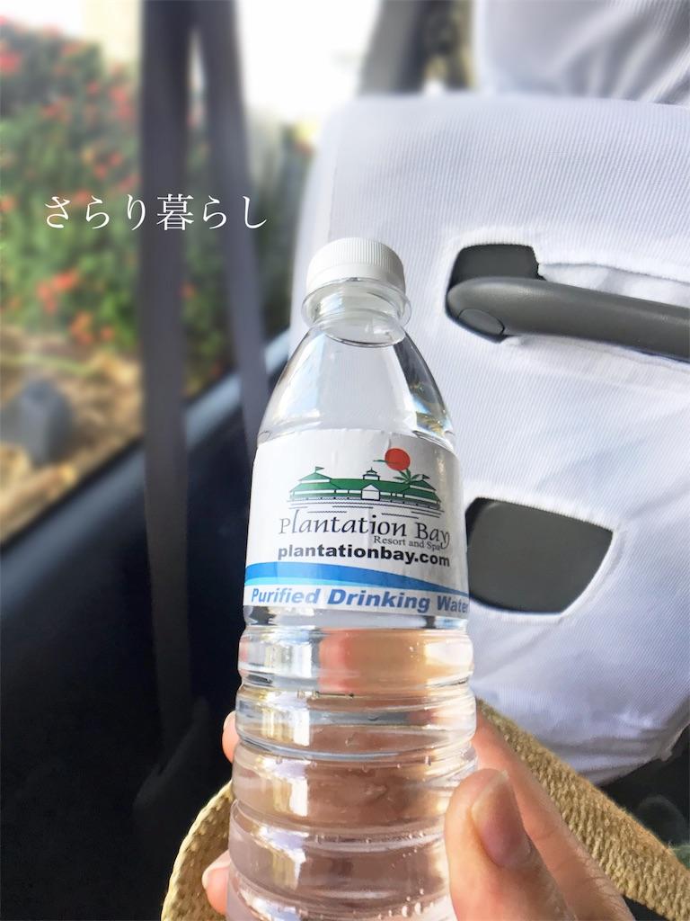 f:id:yuzushiohamachi:20190514172014j:image