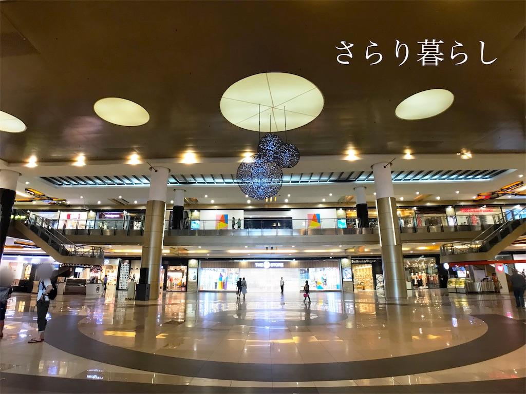 f:id:yuzushiohamachi:20190515011938j:image
