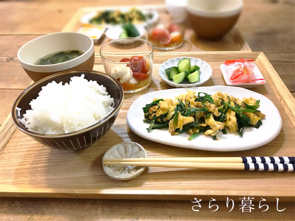 f:id:yuzushiohamachi:20190622145736j:image