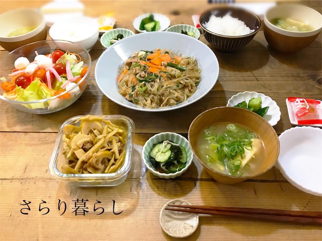 f:id:yuzushiohamachi:20190622171233j:image