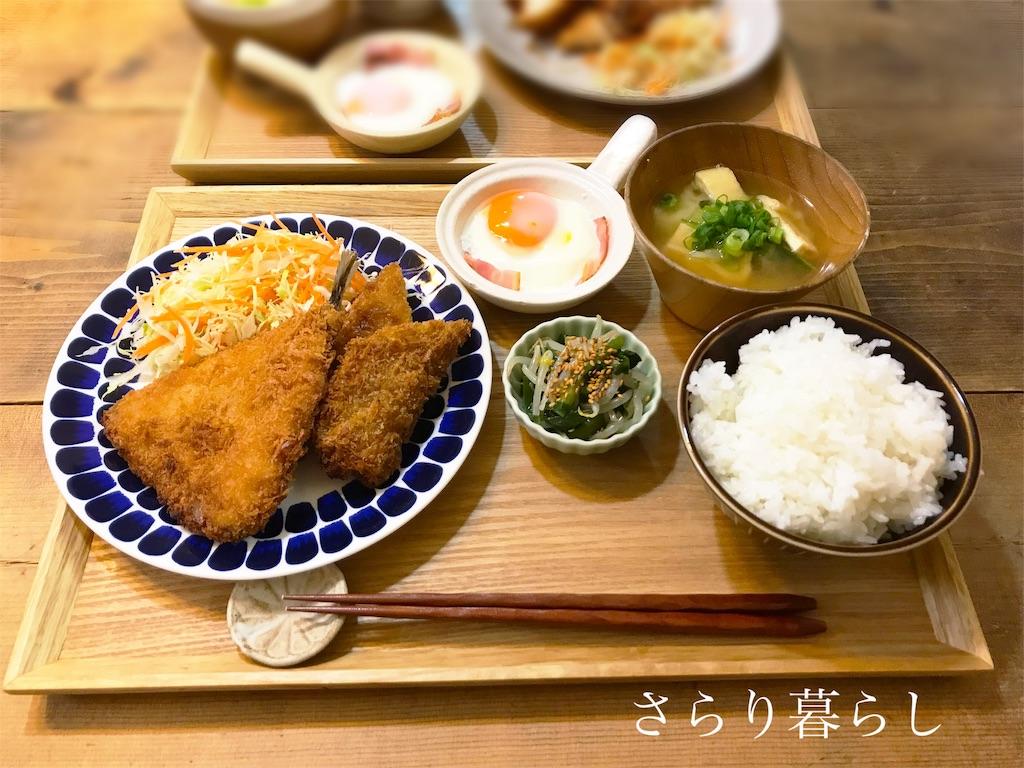 f:id:yuzushiohamachi:20190630063753j:image