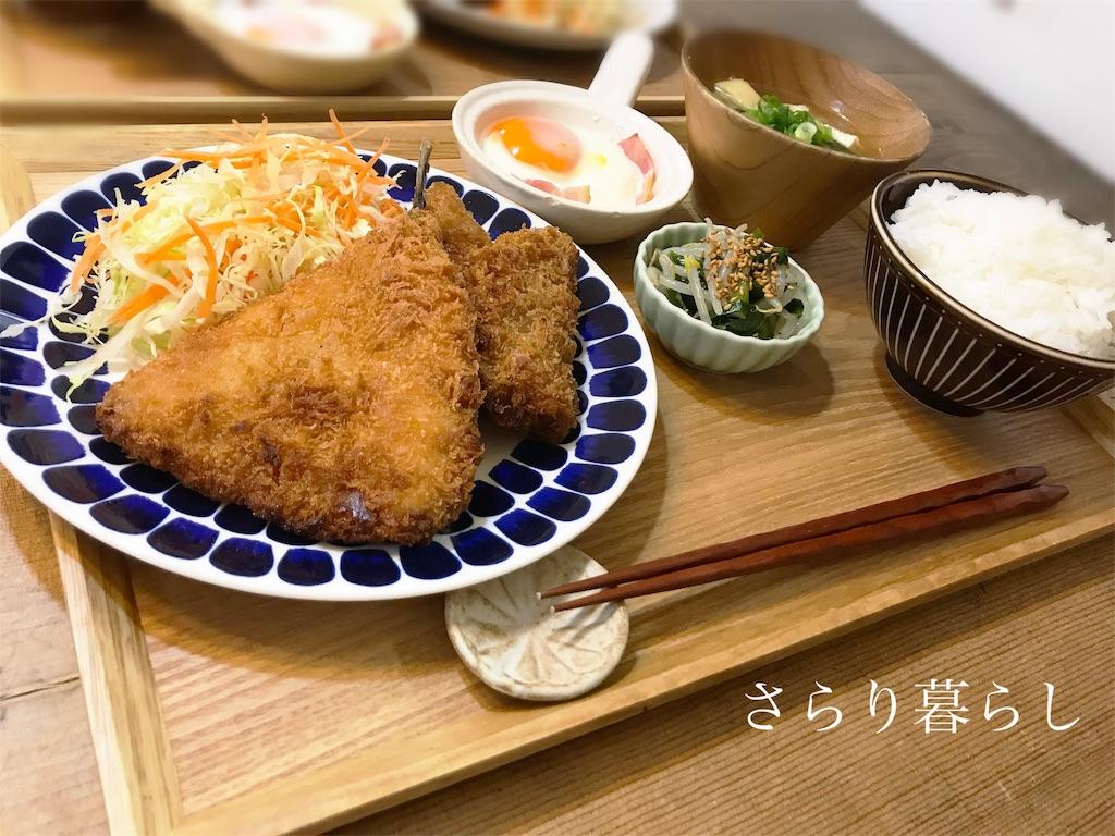 f:id:yuzushiohamachi:20190630064258j:image