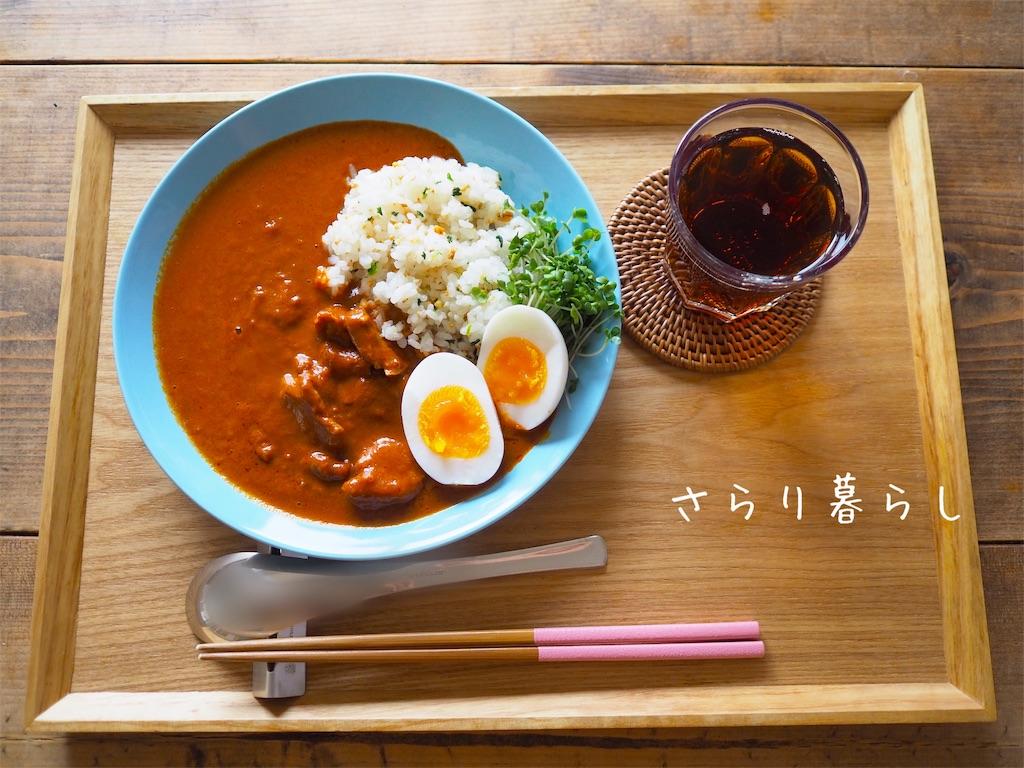 f:id:yuzushiohamachi:20201205101831j:image