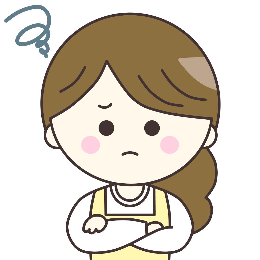 f:id:yuzusizuku:20210520211525j:plain