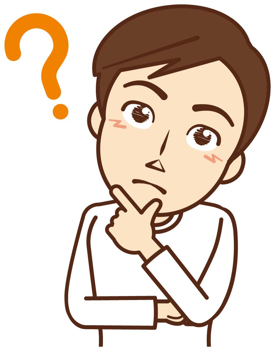 f:id:yuzusizuku:20210520212406j:plain