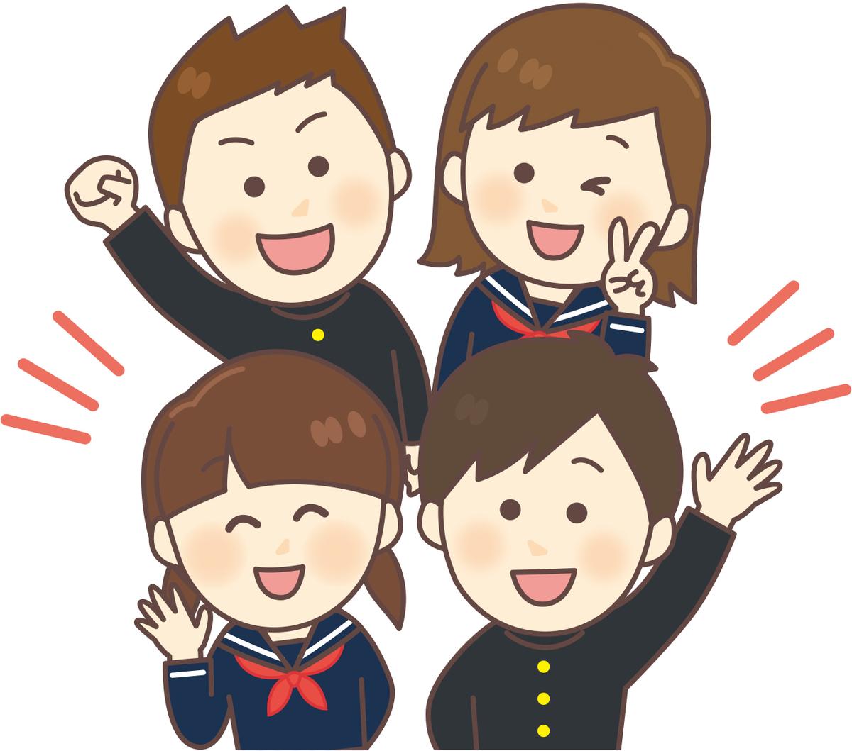 f:id:yuzusizuku:20210524004849j:plain
