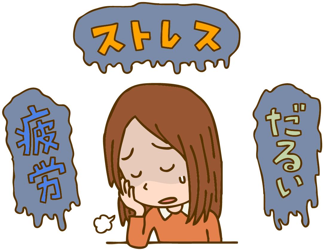 f:id:yuzusizuku:20210707002328j:plain