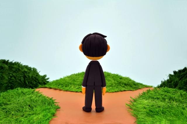 f:id:yuzusizuku:20210707002841j:plain